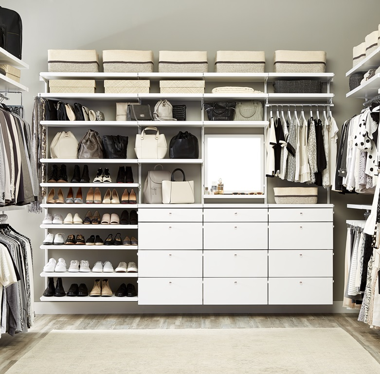 1EL_17_10057323-elfa-Decor-White-His_Hers.jpg